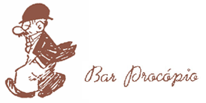 Bar Proc�pio